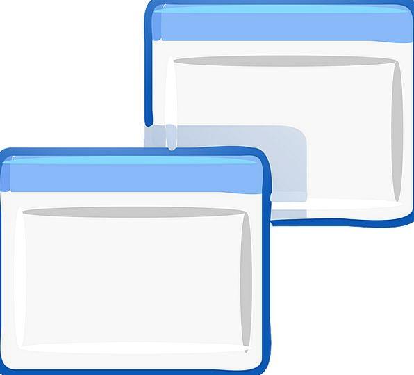 Microsoft Windows Communication Loaded Computer Ap