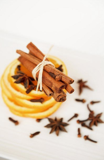 Anise Drink Smell Food Aromatic Perfumed Aroma Hol