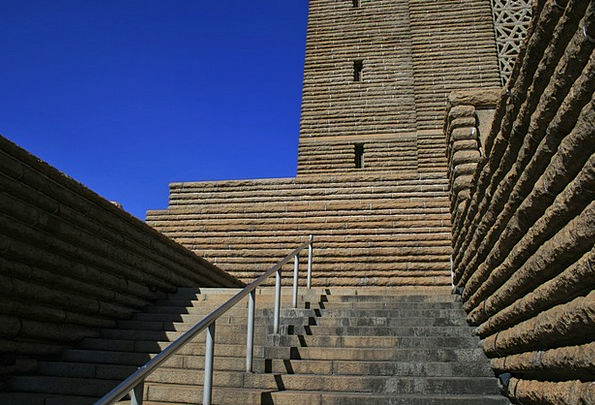 Monument Memorial Buildings Megalith Architecture