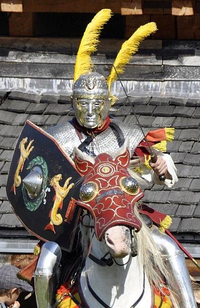 Romans Soldier Reiter Warrior Cavalry Mounted troo