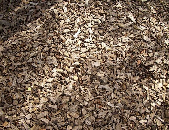 Wood Chips Landscapes Nature Bark Bay Tree Bark Dr