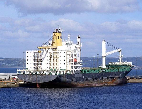 Ship Vessel Vacation Marine Travel Ocean Sea Tanke