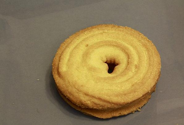 Cookies Drink Bother Food Food Nourishment Eat Sna