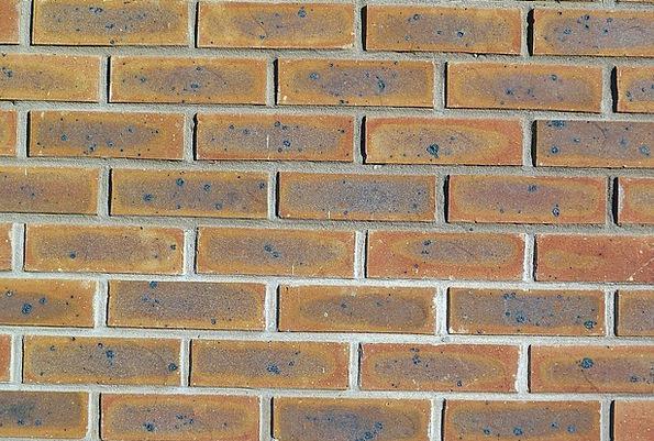 Brickwall Textures Fabric Backgrounds Bricks Eleme
