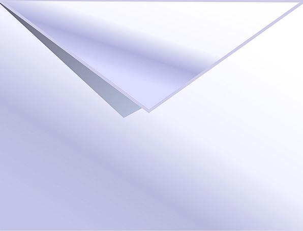 Letter Communication Cover Mail Postal Envelope E-