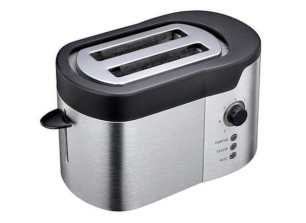 Bread Cash Small Appliances Home Appliances