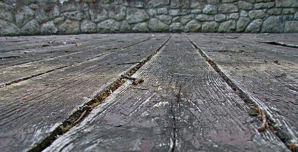 Wood Timber Textures Feel Backgrounds Old Ancient