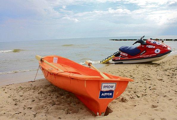 The Baltic Sea Vacation Marine Travel The Coast Se