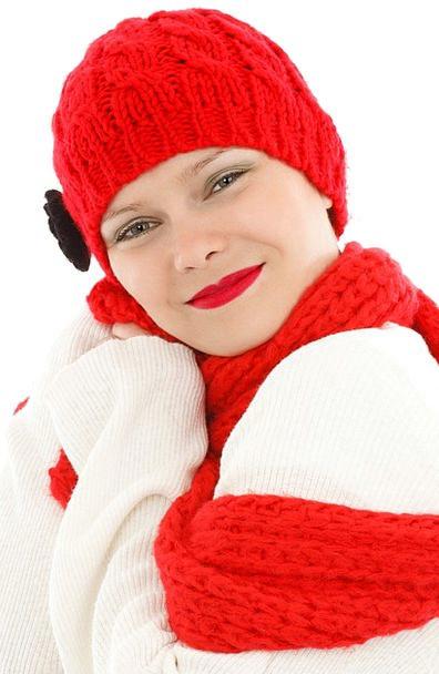 Beauty Loveliness Fashion Sincere Beauty Elegance