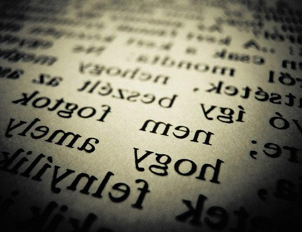 Text Manuscript Book Volume Bible Nearby Close Mac