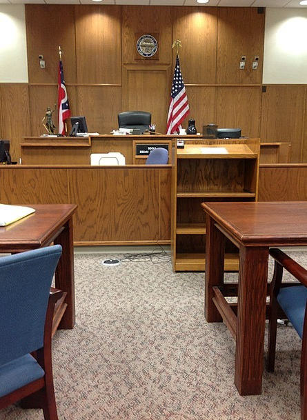 Courtroom Law court Courthouse Court Judicial Cour