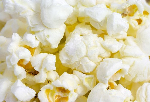 Corn Goo Drink Popular Food Popcorn Pop Food Nouri