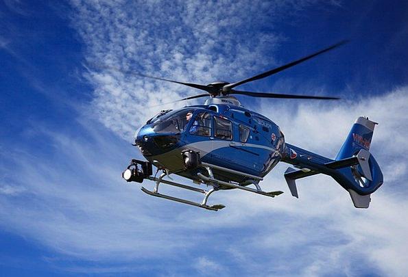 Action Act Traffic Midair Transportation Aircraft