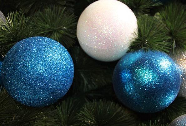 Christmas Arrival Christmas Decoration Advent Chri