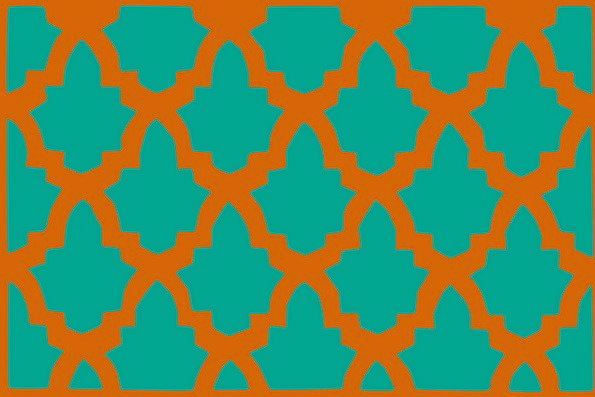 Pattern Textures Ornamental Backgrounds Decoration