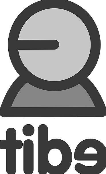 Edit Oversee Operator Individual Separate User Per
