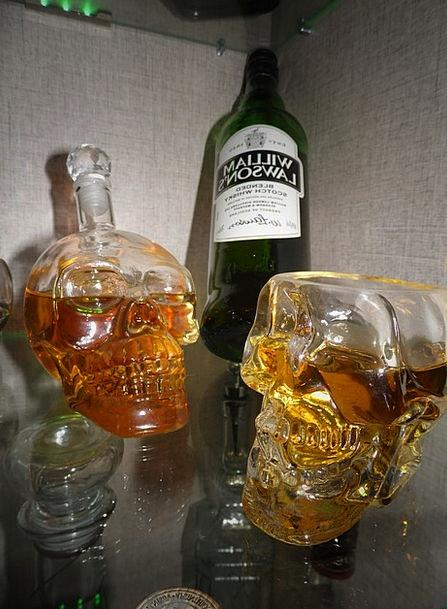 Whisky Drink Food Drink Beverage Whiskey Bottle Fl
