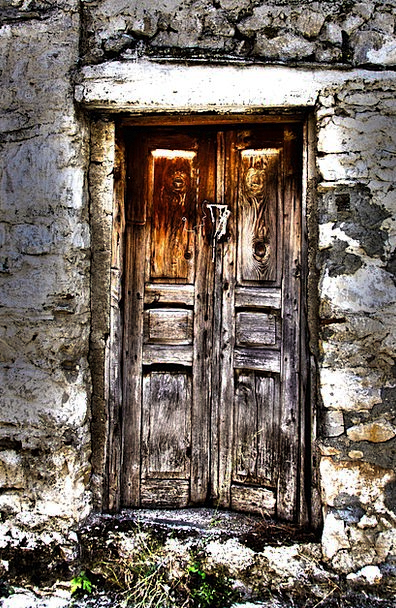 Aged Buildings Architecture Antique Ancient Old Ar