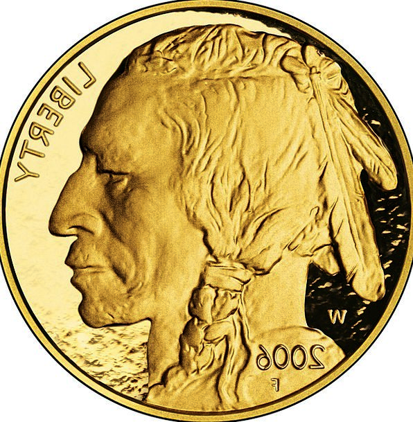 Coin Currency Finance Gilded Business 24 Karat Gol