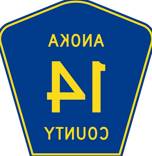 Route Way Traffic Region Transportation Road Stree