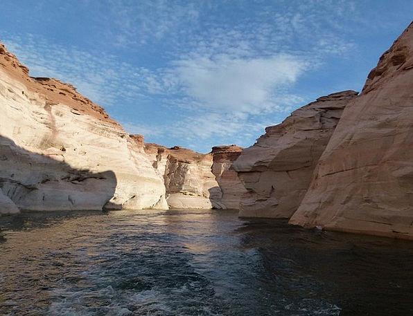 Red Rock Landscapes Stonework Nature Erosion Hot S