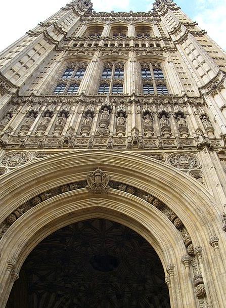 Westminster Buildings Architecture Buildings Struc