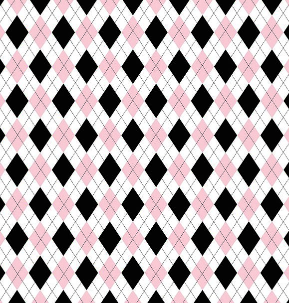 Argyle Textures Design Backgrounds Background Cont