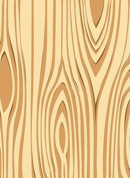 Wood Timber Textures Design Backgrounds Grain Ounc