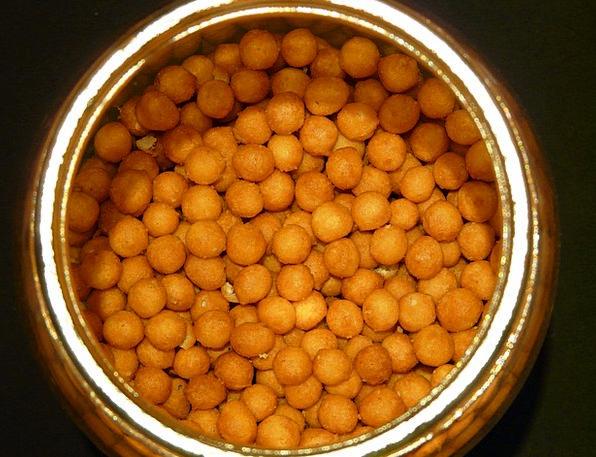 Back Pea Drink Cut-glass Food Food Nourishment Gla
