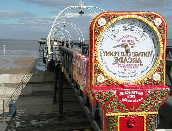 Arcade Colonnade Vacation Symbol Travel Antique Si