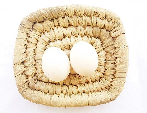 Eggs Spawns Drink Binary Food Food Nourishment Two
