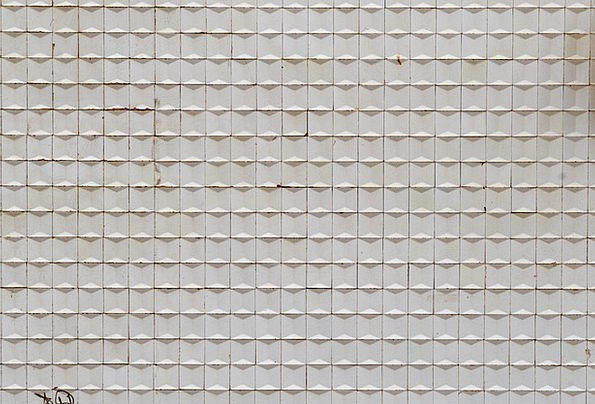 Wall Partition Textures Feel Backgrounds Backdrop
