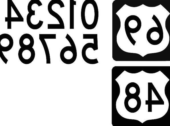 Highway Thoroughfare Traffic Street Transportation