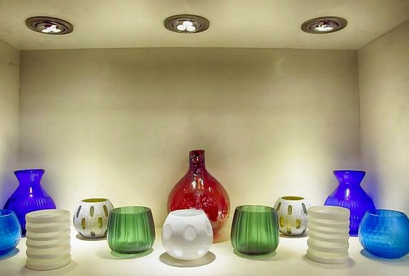 Modern Home Decor Items. Cheap Inspiring Ideas Amazon Home Decor ...