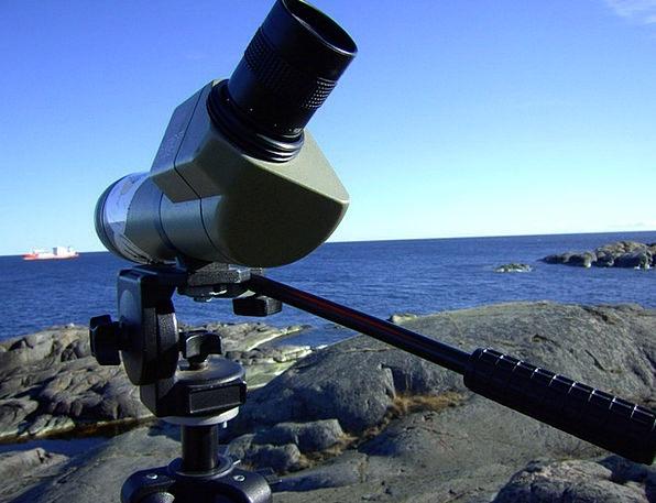 Sea Marine Vacation Travel Water Aquatic Ocean Mac