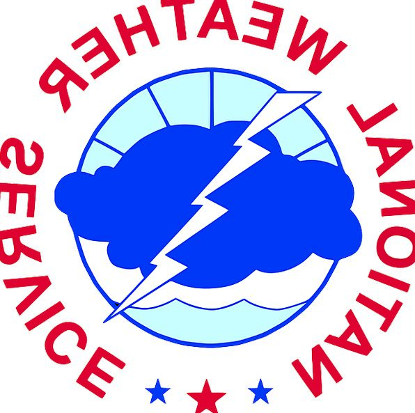National Nationwide Climate Service Facility Weath