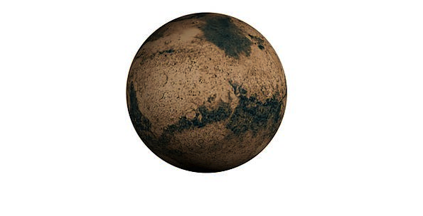 Callisto Romanticize Planet Earth Moon Celestial B