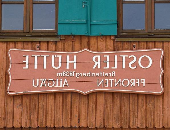 Hut Shed Drink Food Rest House Ostler Hut Break Sk