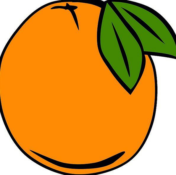 Orange Carroty Drink Ovary Food Ripe Ready Fruit F