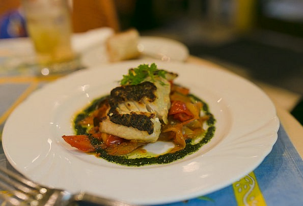 Food Nourishment Drink Food Italian French