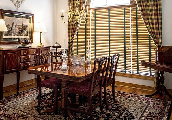 Dining Room Refectory Bench Chairs Seats Table Sid