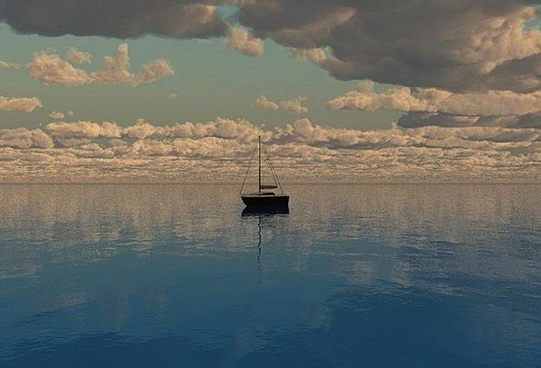 Sailing Marine Vacation Aquatic Travel Boat Water