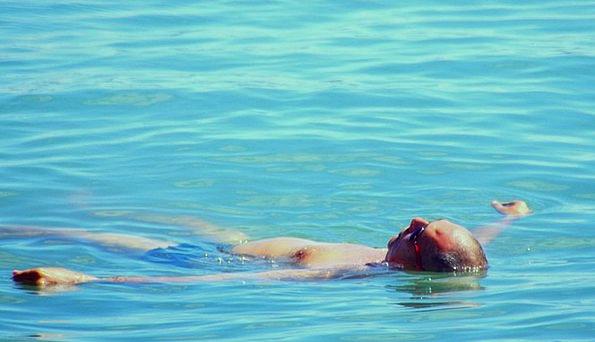 Mar Deface Vacation Immersion Travel Beach Seashor