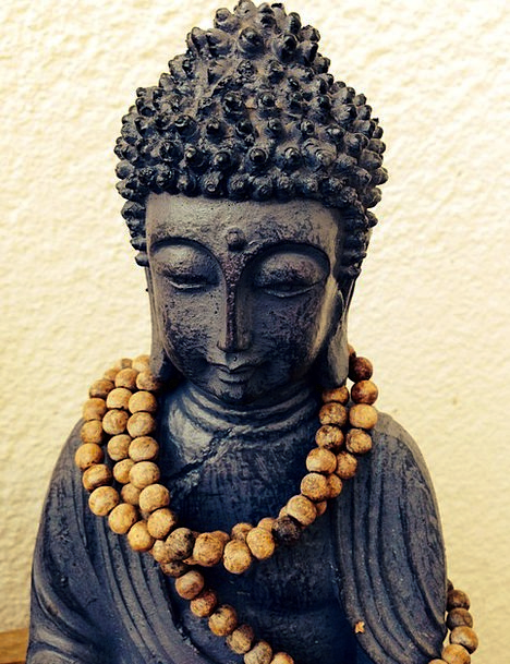 Buddha Buddhism Thailand Religion Temple Shrine Ze