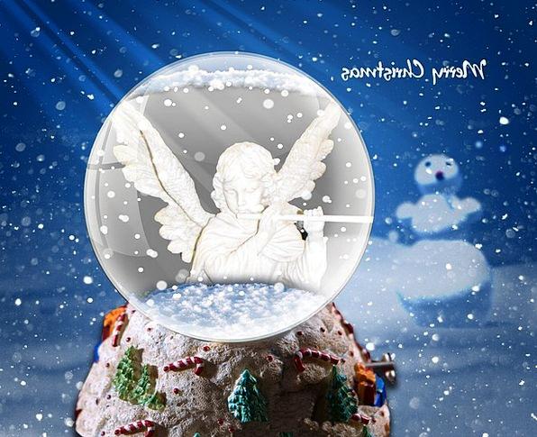 Christmas Advent Arrival Christmas Time Greeting C