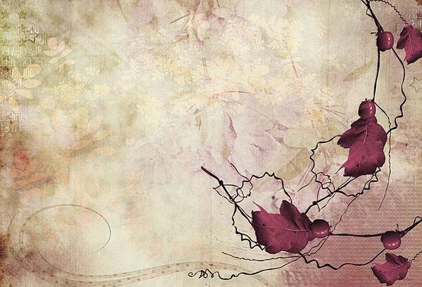 Digital Artwork Creation Digital Art Artwork Relat