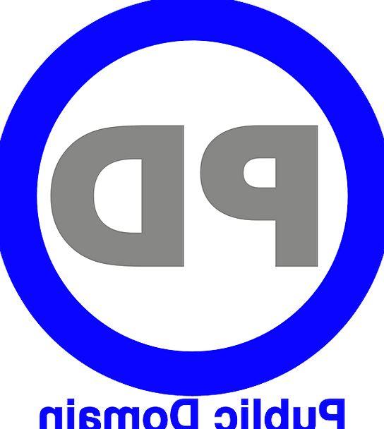 Cc0 Certificate No Copyright License Copyright-Fre