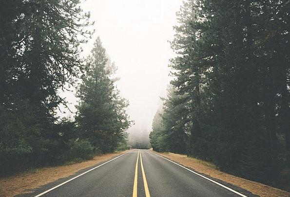Road Traffic Transportation Highway Thoroughfare S