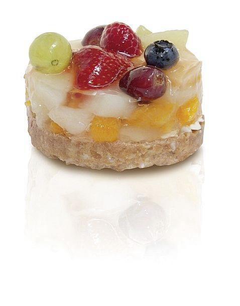 Tart Acerbic Drink Bar Food Cakes Bars Cake Fruit