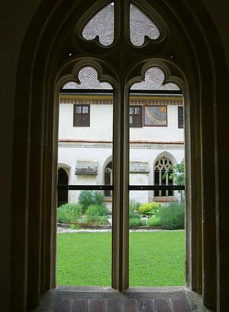 Gothic supernatural Buildings Gap Architecture Tra